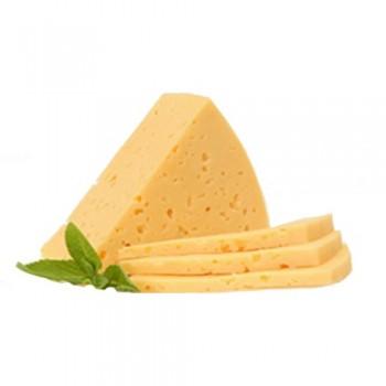 Сыр Черный король Ставрополь