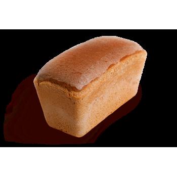 Хлеб большая буханка