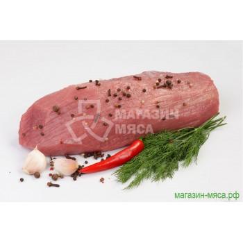 Лангет говяжий