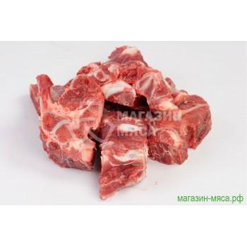 Суповой набор говяжий